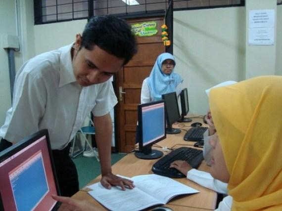 Tugas Kuliah Information Retrieval Kategori 2 gambar 02